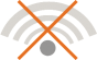 icon-no-wifi.png
