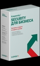 KASPERSKY TOTAL SECURITY ДЛЯ БИЗНЕСА 10ПК, 1 ГОД