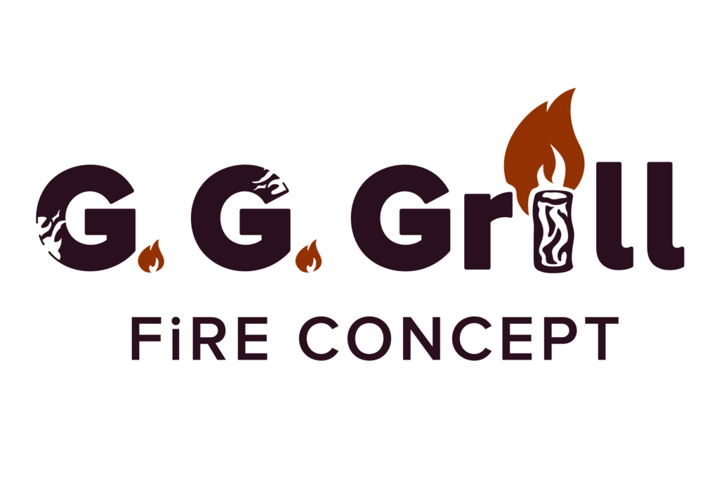 G.G. Grill